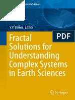 [v.P. Dimri (Eds.)] Fractal Solutions for Understa(B-ok.xyz)