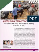 Smita Asian Buffalo Bulletin 02 Chapter.pdf