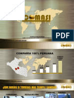 Comasi Final PDF-2