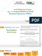 1_Food Safety Act.pdf