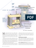 Jointer and Planer as a team.pdf