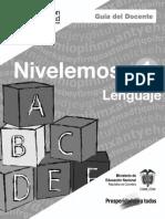 02 N LENGUAJE 1o GUÍA DOCENTE.pdf