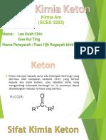 Keton.pptx