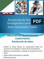 tecnicasderecoleciondedatoscuantitativosycualitativosuanejavier-130917171652-phpapp02.pdf