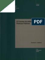 1991_304_EL PROCESO DE ELABORACIÓN DE POLÍTICAS PÚBLICAS(PAG9-16) (1).pdf