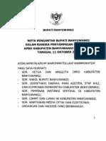 PENGANTAR-APBD2017