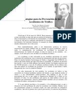 Estrategias para la Prevención de los ACCIDENTES DE TRANSITO.pdf
