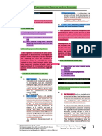 UST Golden Notes in LABOR LAWS.pdf