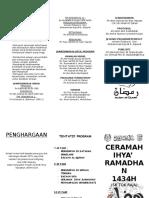 dokumen.tips_pamplet-ihya-ramadhan-56a0fb7f42c48.doc