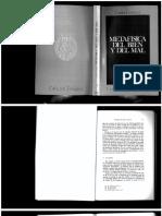 La+Persona-Cardona.pdf