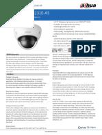 DH-IPC-HDBW4231E-AS_Datasheet_20170329.pdf