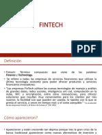 Fintech.pptx