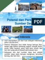 potensi laut.pdf