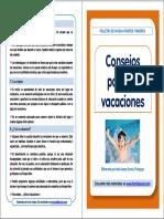 28-consejos-para-las-vacaciones.pdf