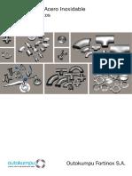 catalogoaccesoriosaceroinoxidable-150903223056-lva1-app6892.pdf