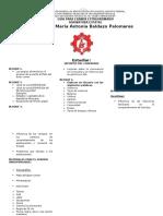 151750929-GUIA-ASIGNATURA-ESTATAL-1.pdf