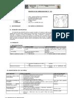 Fichadeobservacin Sesindeaprendizaje 120305220549 Phpapp01