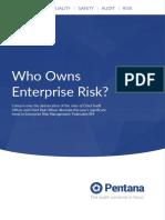 Pentana_Domain_White_Paper_V2__web_.pdf