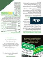 Diesel Ultrabajo de Azufre ULSD_brochure_Spanish