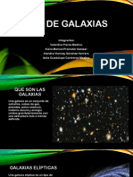 tipos de galaxias (Presentacion).pptx