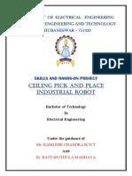 ceiling robot (1) (1).pdf