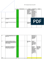 PRINT 5 File Bantu Skoring Akreditasi Puskesmas Rdows Puskesmas Jan 2018
