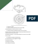 Sistema Explotacion Part35