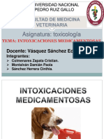 INTOXICACIONES-MEDICAMENTOSAS