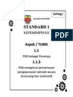 cover Audit SKPMg2 2017.docx