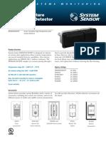 A05-0953.pdf