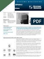A05-0177.pdf