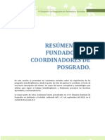 resumenes_fundadores-coordinadores