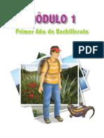 LENG-10U1.pdf