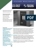 A05-1008.pdf