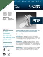 A05-1030.pdf