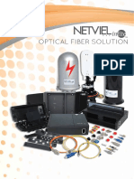 Catalog Fo Netviel