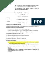 Sistema Explotacion Part39