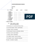 deberes semana 1.pdf
