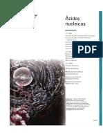 13-Acidos_nucleicosO