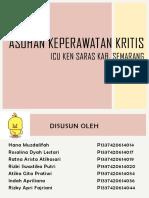 Seminar Kritis