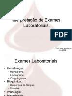 Inter Pre Tao de Exames Laboratoriais 1205632744799021 3