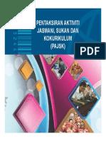 panduan-pajsk1.pdf
