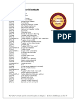 AutoCAD-Keyboard-Shortcuts12.pdf