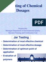 wrd-ot-jar-testing_445269_7 (2)