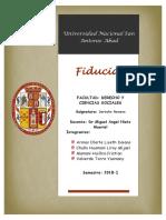 FIDUCIA 2.0.docx