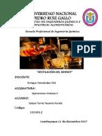 Destilacion Del Whisky Op3