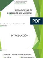 Etapas del Ciclo de Vida del Producto de Software.pptx