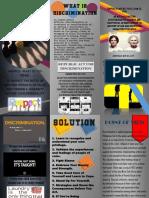 travel brochure.pdf
