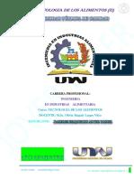 313447302-PECTINA-pdf.pdf