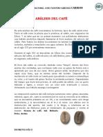 284260548-Analisis-Del-Cafe-y-Te.doc